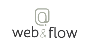 Web&Flow Logo-01